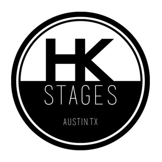 avatar for HK Stages