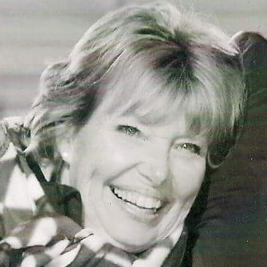 avatar for Sue Hoffman