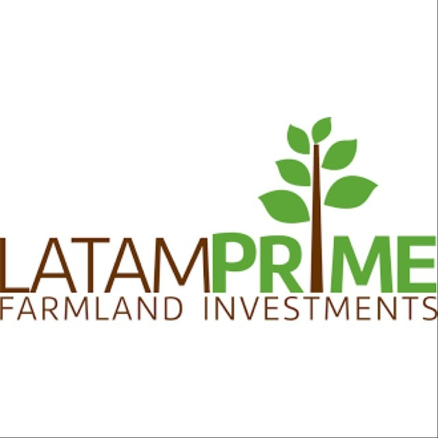avatar for Latam Prime Farmland Investments