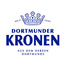 avatar for Dortmunder KRONEN