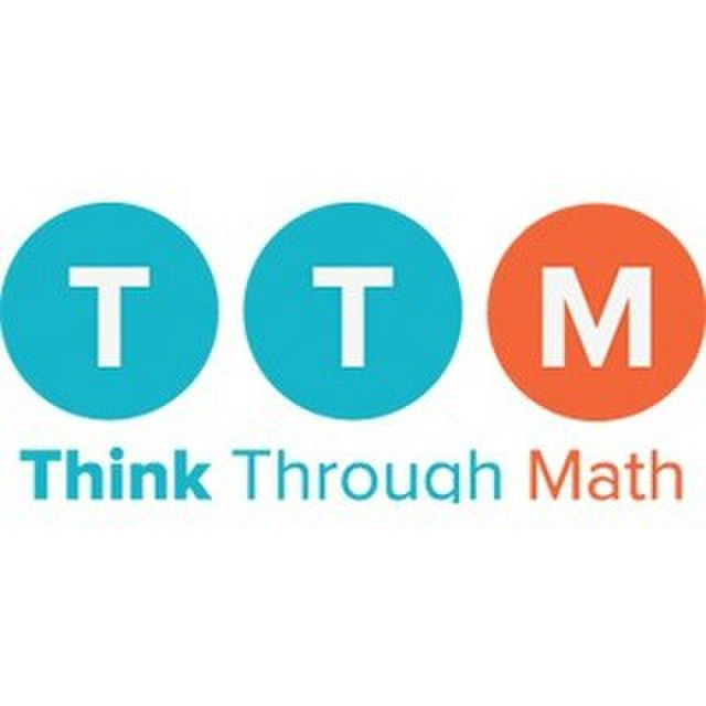avatar for Think Through Math
