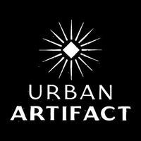 avatar for Urban Artifact