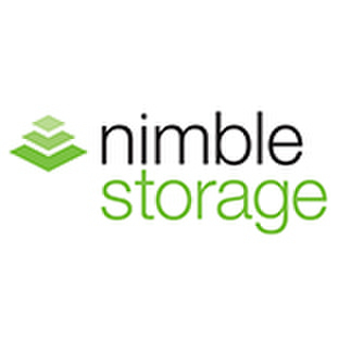 avatar for Nimble Storage