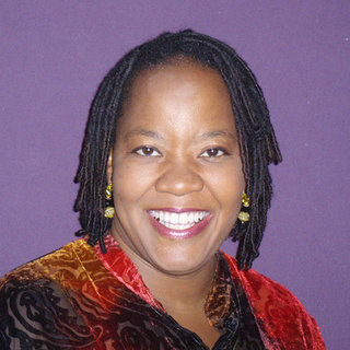 avatar for Rev. Dr. Diane J. Johnson, Ph.D.