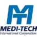 avatar for Medi-Tech International Corp.