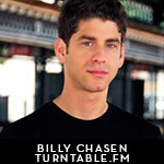 avatar for Billy Chasen