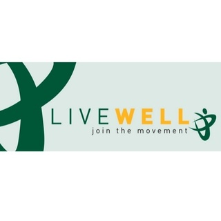 avatar for LiveWell / U of A Recreation Services