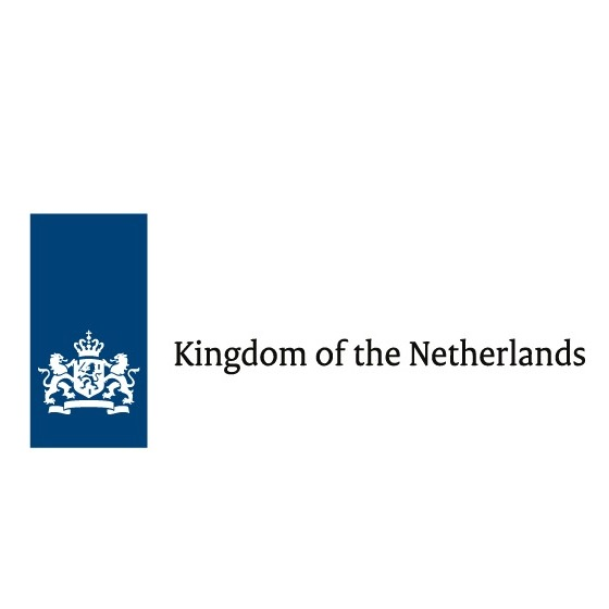 avatar for Embassy of the Netherlands