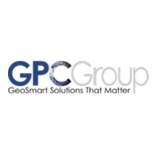 avatar for GPC Group
