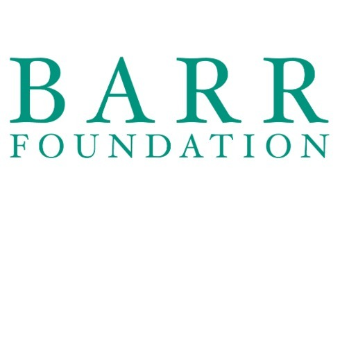 avatar for Barr Foundation