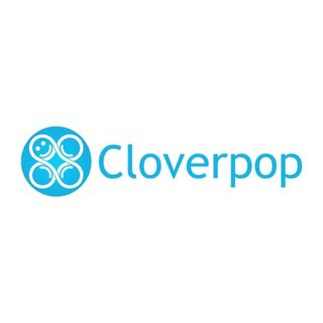 avatar for Cloverpop