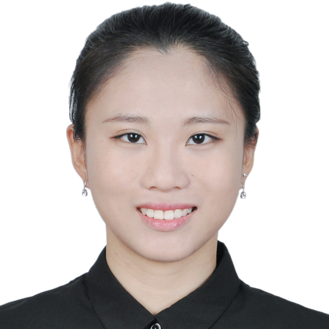 avatar for Xuanyu Chen