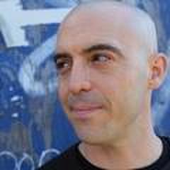 avatar for Sinan Aral