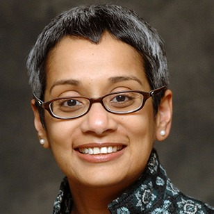 avatar for Gayatri Rao
