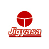 avatar for Jigyasa Analytics LLC