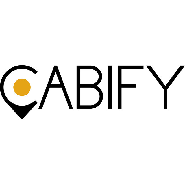 avatar for Cabify
