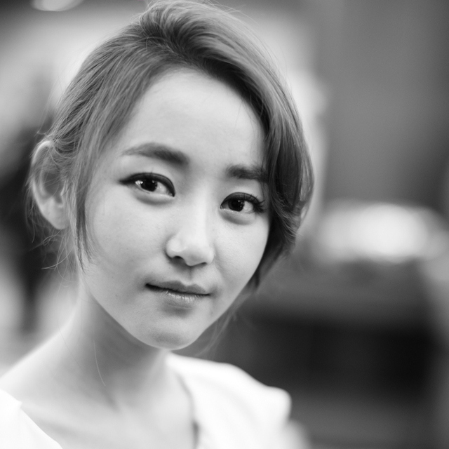 avatar for Yeonmi Park