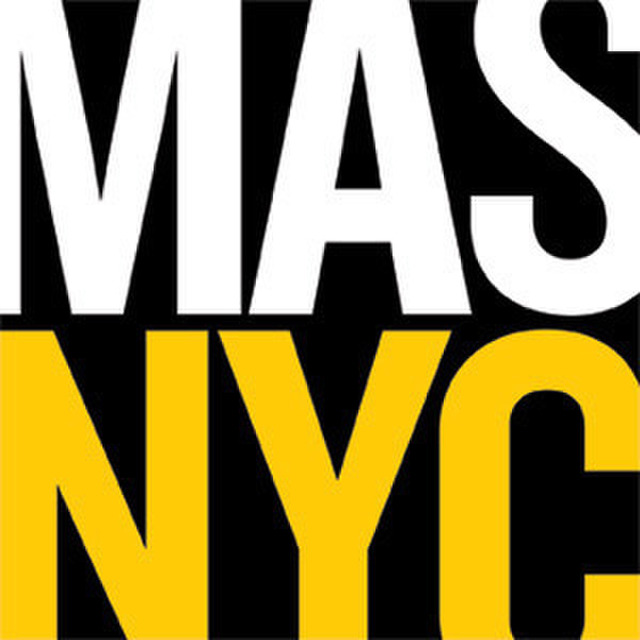 avatar for The Municipal Art Society of New York