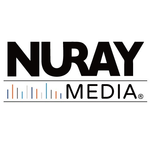 avatar for Nuray Digital