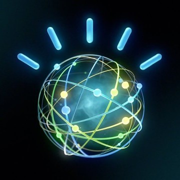 avatar for IBM Watson 2.0