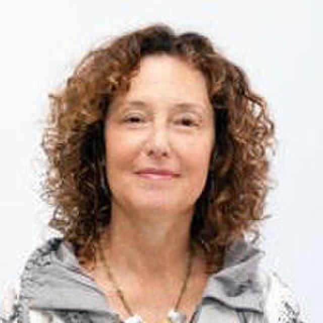 avatar for Yehudit Silverman