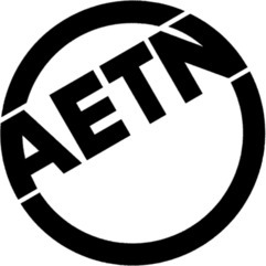 avatar for AETN-ArkansasIDEAS