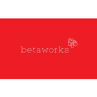 avatar for Betaworks