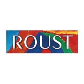 avatar for Roust