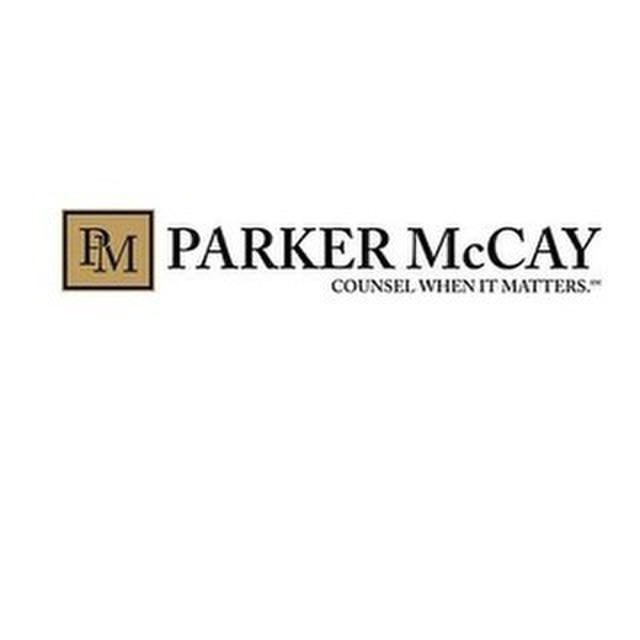avatar for Parker McCay P.A.