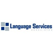 avatar for Language Services Associates