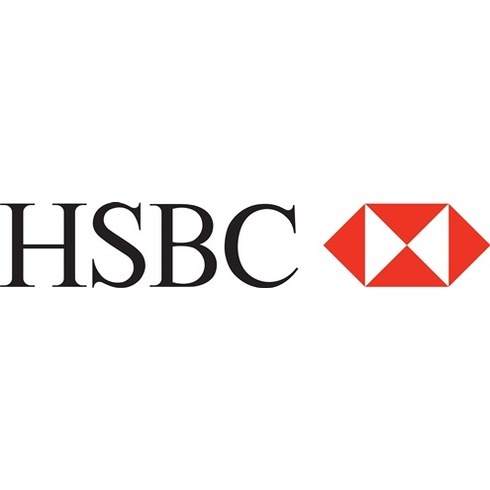 avatar for HSBC Bank Canada (SEWF Friend)