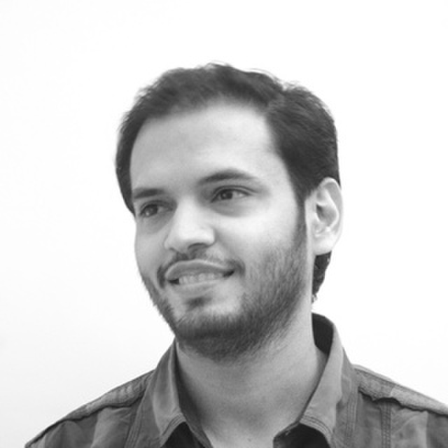 avatar for Abhinav Asthana