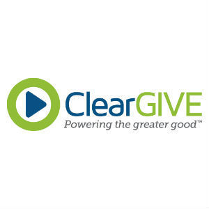 avatar for ClearGIVE