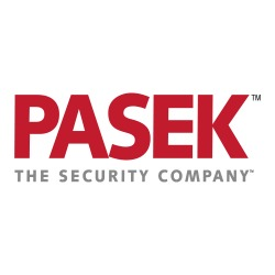 avatar for Pasek Corp.