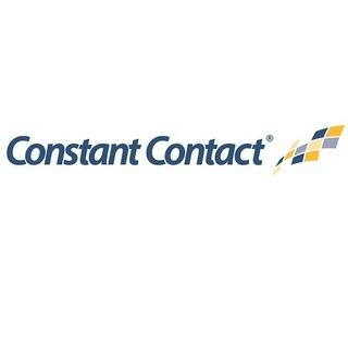 avatar for Constant Contact