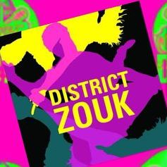 avatar for District Zouk (DC)