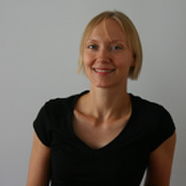 avatar for Katri-Liisa Pulkkinen