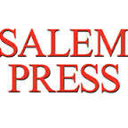avatar for Salem Press