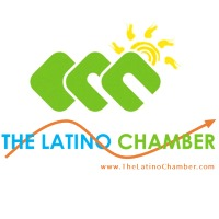 avatar for The Latino Chamber