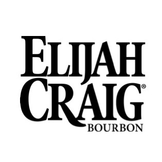 avatar for Elijah Craig Small Batch Bourbon