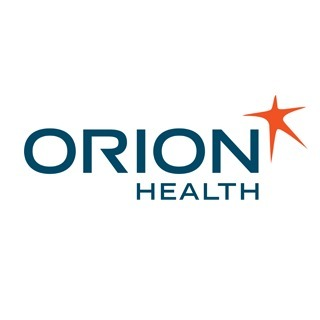 avatar for Orion Health