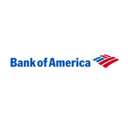 avatar for Bank of America