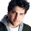 avatar for Adam Pally