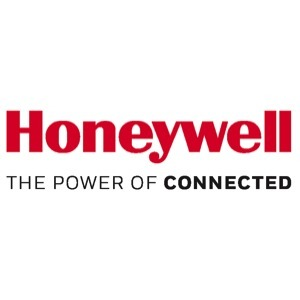 avatar for Honeywell