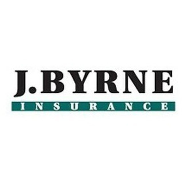 avatar for J. Byrne Agency Inc.