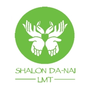 avatar for Shalon Da-Nai LMT