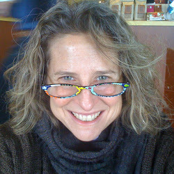 avatar for Shari Edelstein