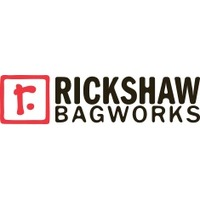 avatar for Rickshaw Bagworks