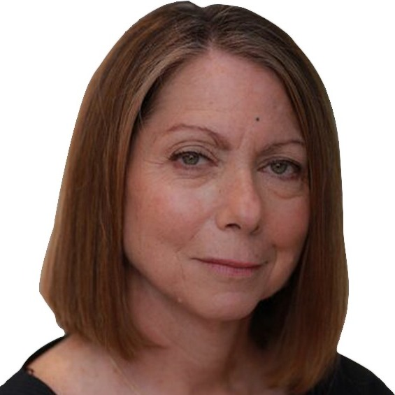 avatar for Jill Abramson