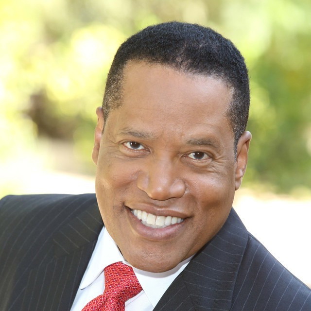 avatar for Larry Elder